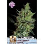 KERA SEEDS - California Nugget