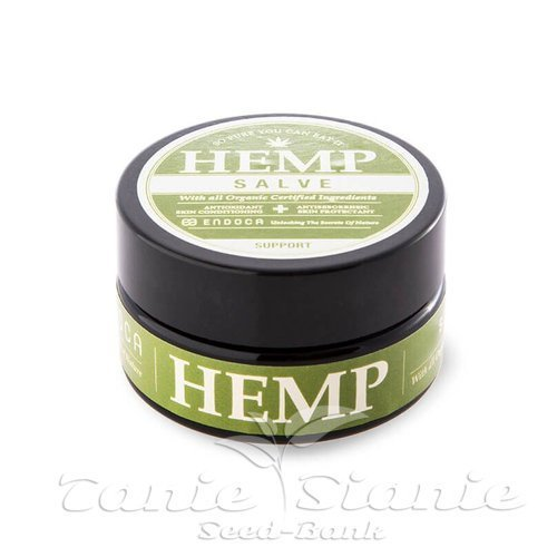 Hemp-Salve-PerspectiveView.jpg