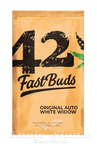 FASTBUDS - Original Auto White Widow.jpg