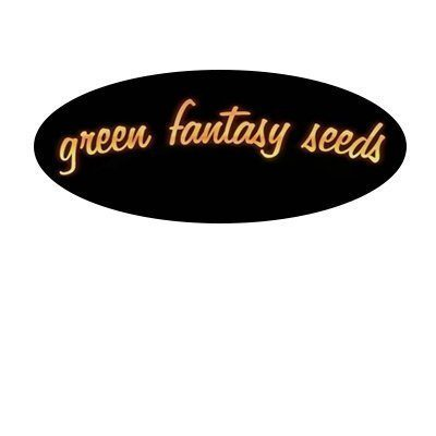 Green Fantasy Seeds